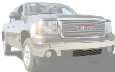 trex grille 25205