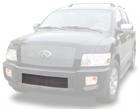 trex grille 25791