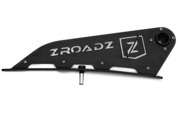 zroadz Z332081 KIT C