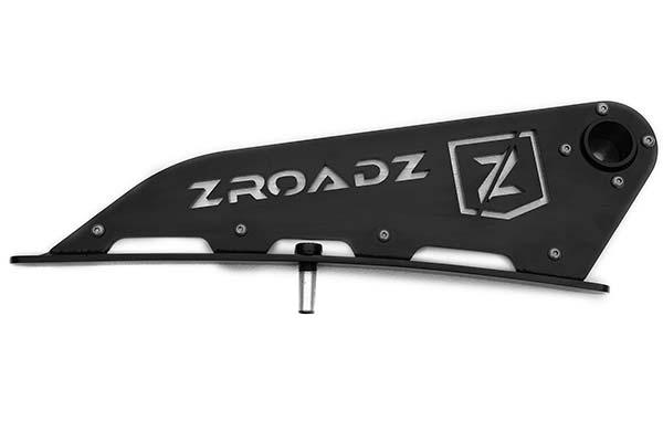 zroadz Z332081