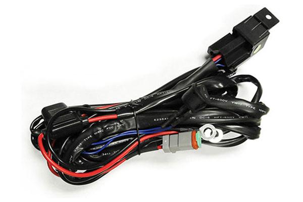 zroadz Z390020S B