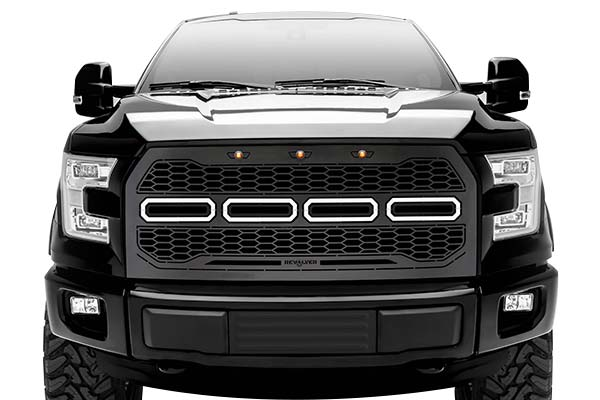 t-rex-revolver-series-custom-grilles-without-led-lights-sample
