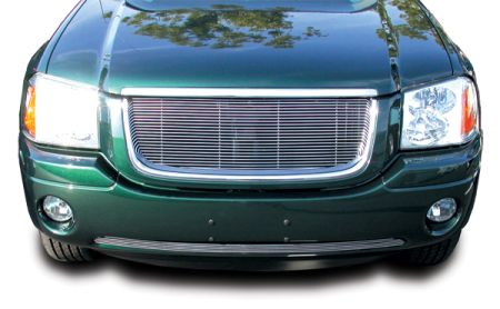 trex grille 20385