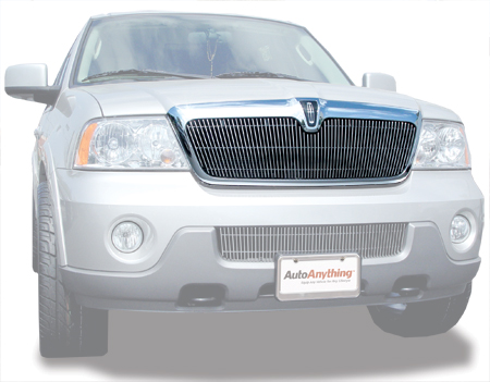 trex grille 30697