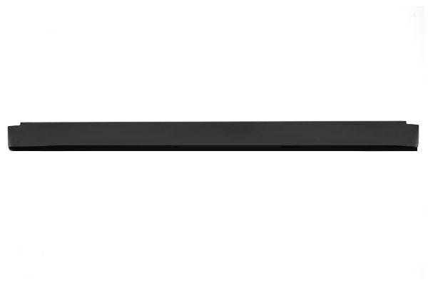 zroadz light bar wind diffuser sample straight