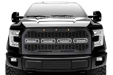 t-rex-revolver-series-custom-grilles-with-led-lights-sample