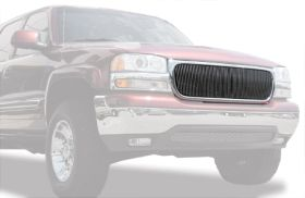 trex grille 30175