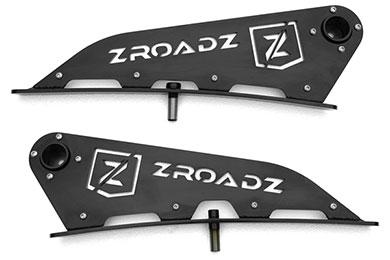 zroadz Z334521