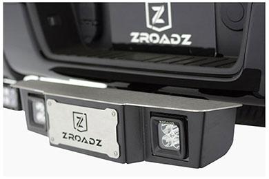 zroadz Z390010 KIT