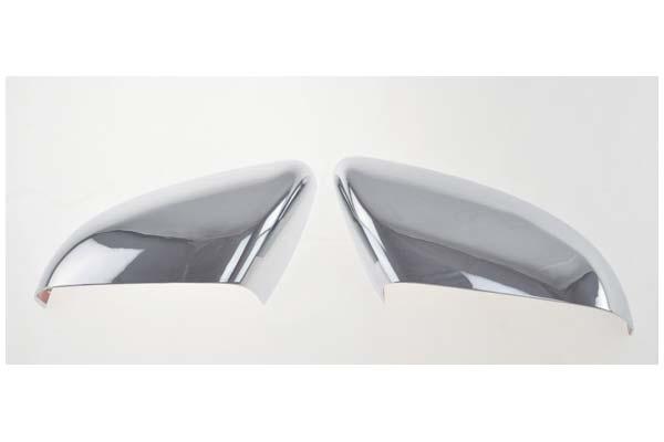 trim illusions MC272