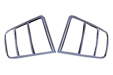 trim illusions TL123