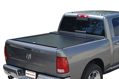 truck covers usa american roll tonneau cover sample