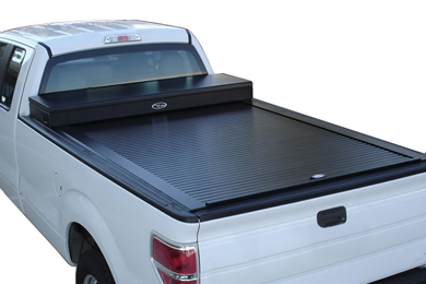 truck covers usa american work tonneau cover sample image