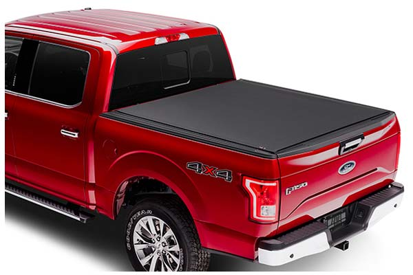 truxedo-prox15-soft-rolling-tonneau-cover-ford-sample