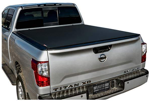 truxedo-prox15-soft-rolling-tonneau-cover-nissan-sample