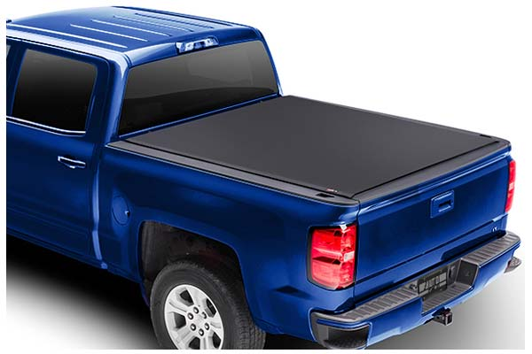 truxedo-prox15-soft-rolling-tonneau-cover-sample