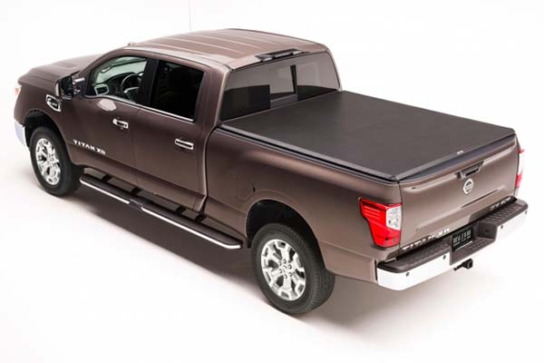 truxedo-truxport-roll-up-tonneau-cover-nissan-sample