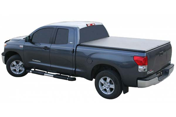 truxedo-truxport-roll-up-tonneau-cover-toyota-sample