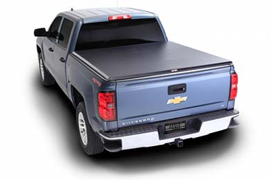 truxedo-truxport-roll-up-tonneau-cover-chevy-sample