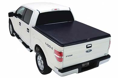 truxedo-truxport-roll-up-tonneau-cover-ford-sample