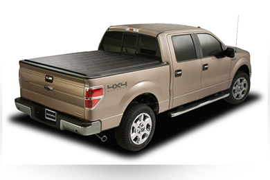 truxedo titanium hard rolling tonneau cover 13f150 sample