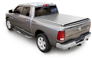 truxedo titanium hard rolling tonneau cover 15Dodge sample