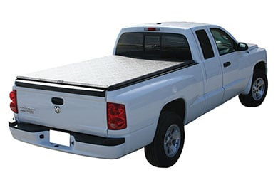 1995 dodge dakota accessories 1995 dakota truck parts autoanything. Cars Review. Best American Auto & Cars Review