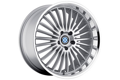 Offset: 15mm / Backspacing: 5.09""