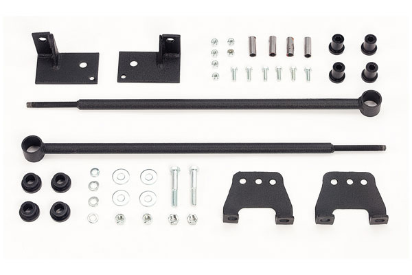 tuff country traction bars sample