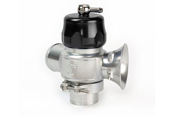 Image of Turbosmart Dual Port Blow Off Valves - Universal Fit TS-0205-1062 Dual Port Blow Off Valves - Universal Fit