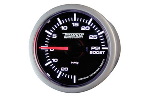 Image of Turbosmart Boost Gauges TS-0101-2023 Boost Gauge