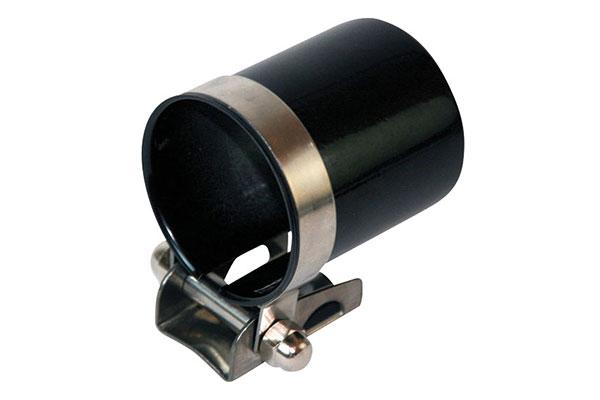 turbosmart TS-0101-2024