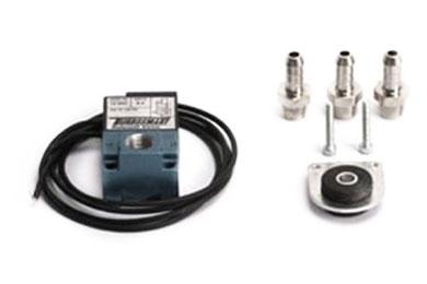 turbosmart TS-0301-3003
