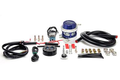 turbosmart TS-0304-1001
