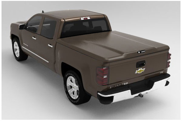 undercover gmcchevy gwx brownstone sample