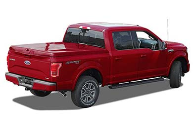 ranch legacy tonneau sample