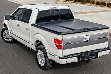 undercover-elite-tonneau-cover-ford-sample