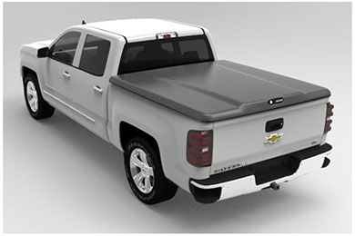 undercover gmc chevy primer sample