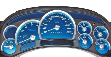 us speedo AQGM13 c