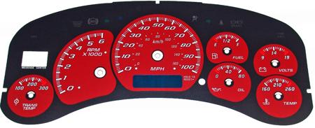 us speedo CK1000245