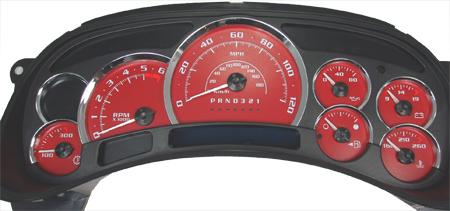 us speedo PLK0645