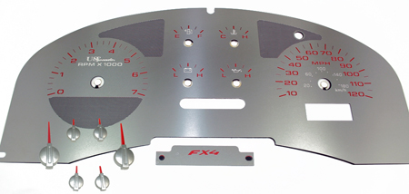 us speedo SSF14R