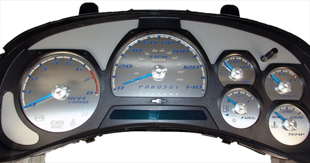 Us Speedo Ssgm B C