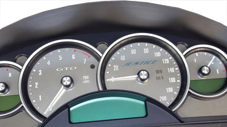 us speedo SSGTO11W c