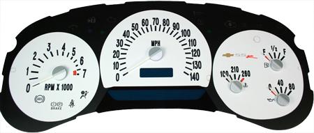 us speedo SSR050