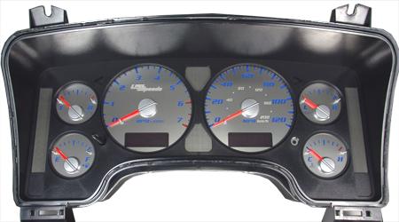 us speedo SSRM01B c