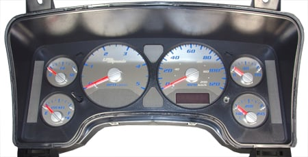 us speedo SSRM13B c