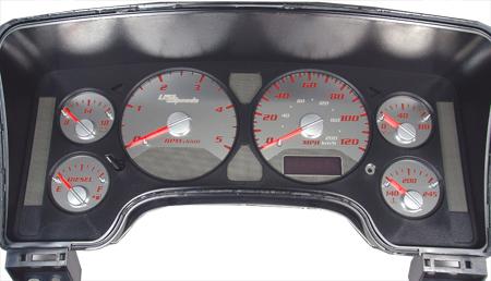us speedo SSRM13R c