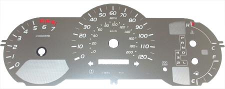 us speedo SSTAC06W
