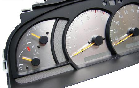 us speedo gauge SSTUN02